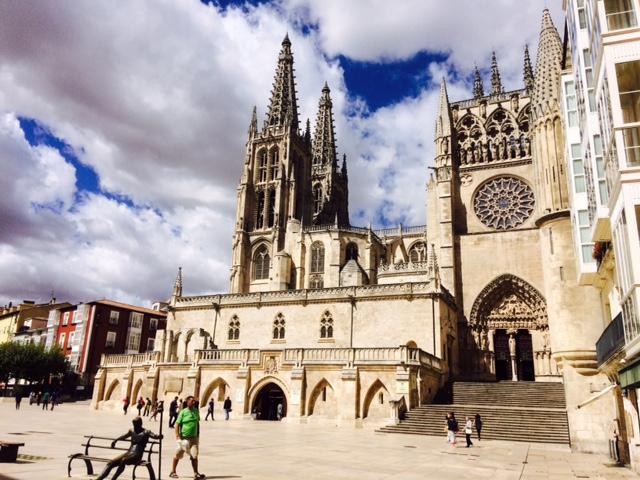 Burgos6