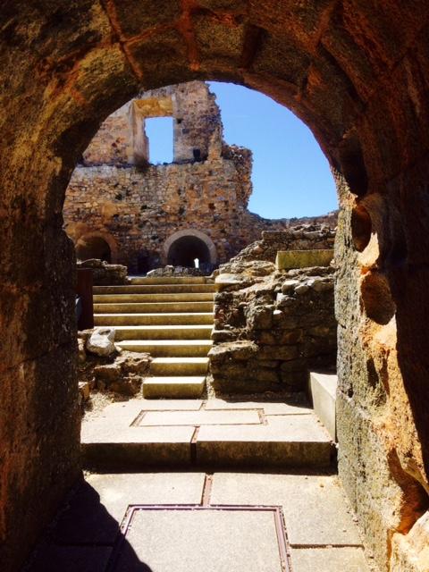Castelo Rodrigo4
