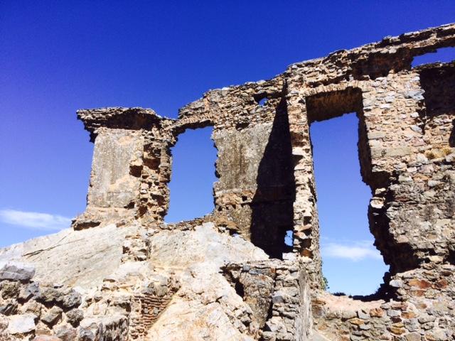 Castelo Rodrigo5