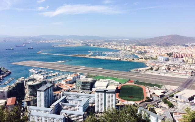 Gibraltar11