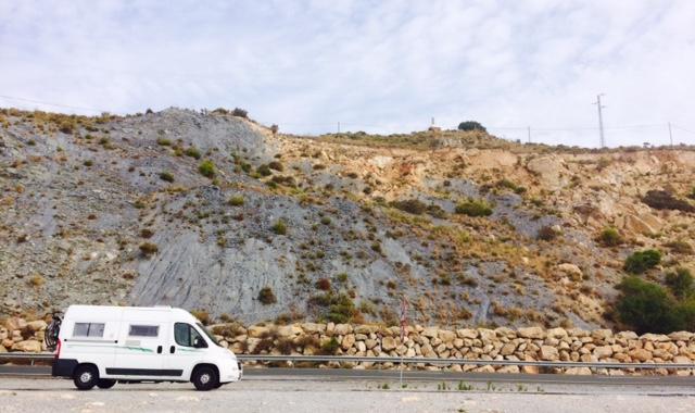 rit naar Balerma1
