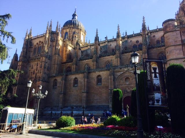 Salamanca5