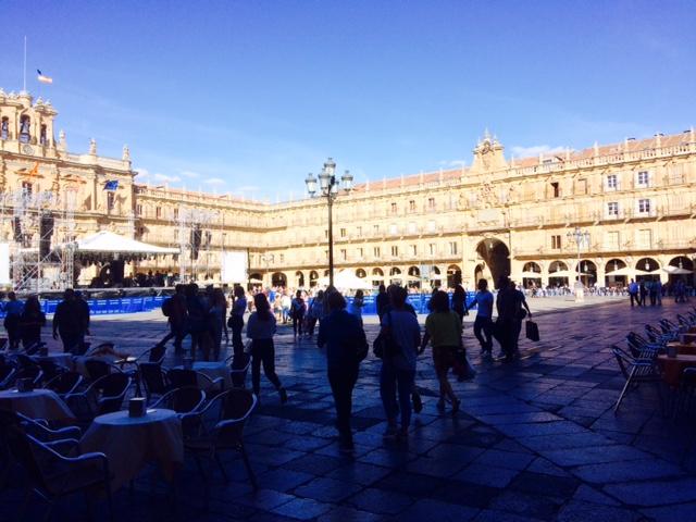 Salamanca6
