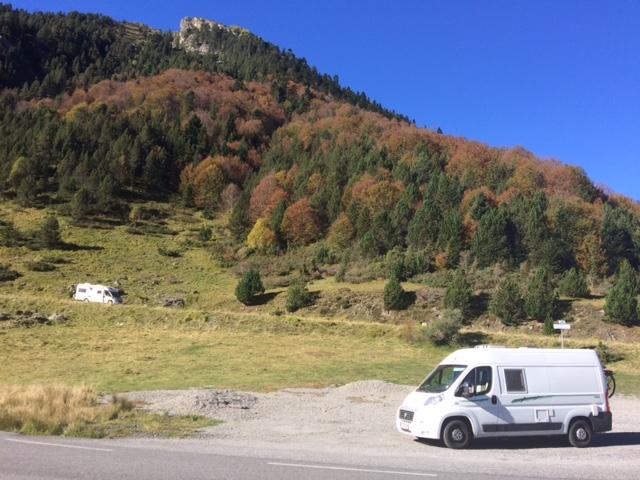 Pyreneeen2