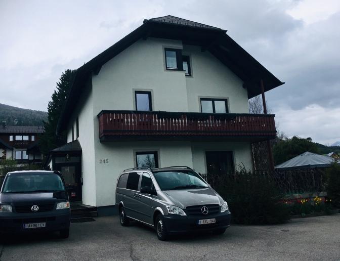 Mauterndorf 26-04