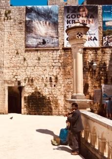 Dubrovnik33