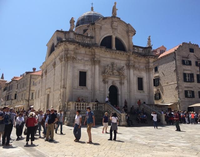 Dubrovnik34