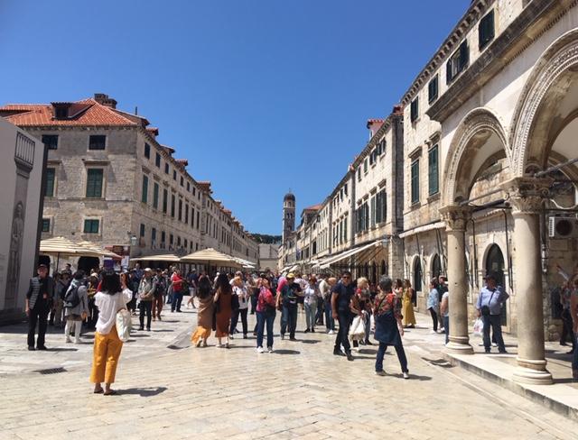 Dubrovnik36