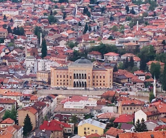 Sarajevo4