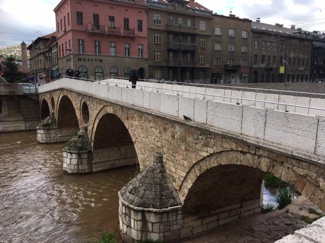 Sarajevo6