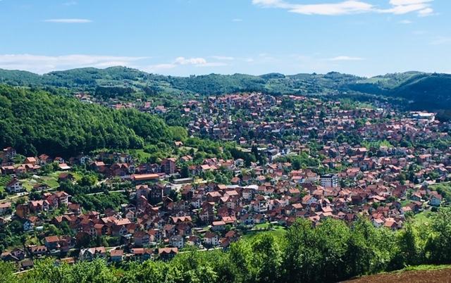 Servië dag 2 (2)