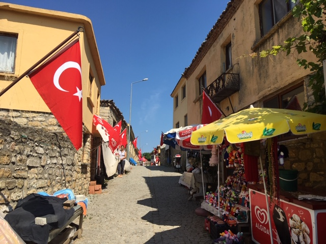 Turkije verlaten3