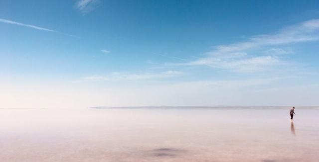 Tuz Gölü1