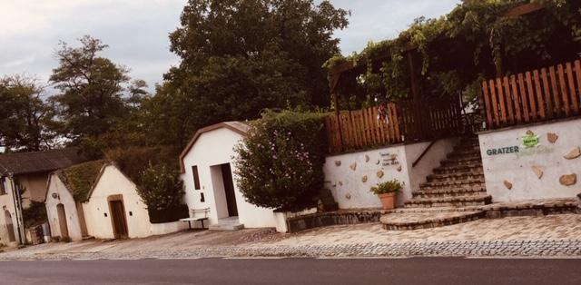 Prellenkirchen 2