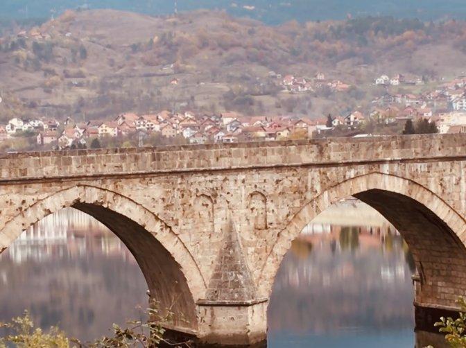Bosnië 2