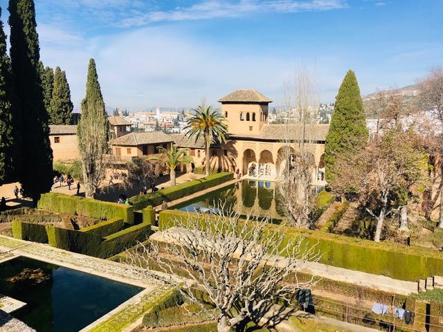 Granada19