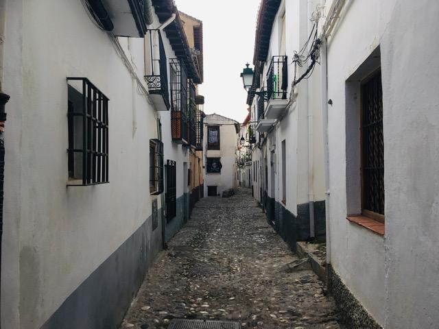 Granada25
