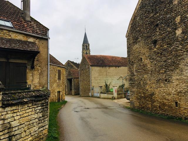 Saint-Père1