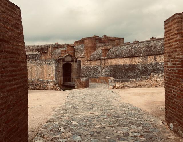 Salses-le-Chateau1