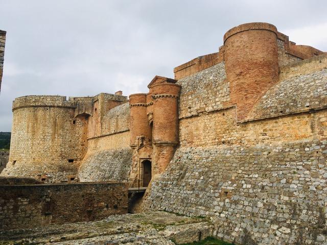 Salses-le-Chateau2