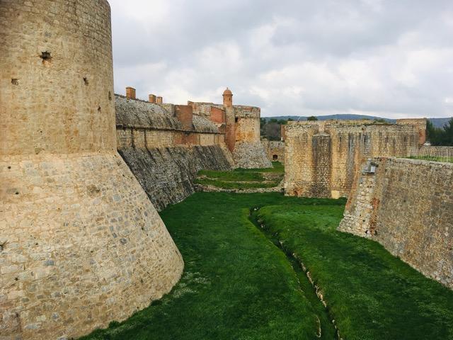 Salses-le-Chateau3