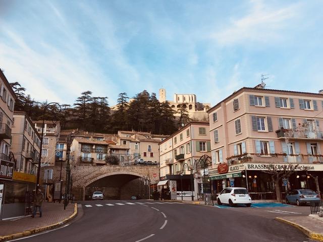 Sisteron2