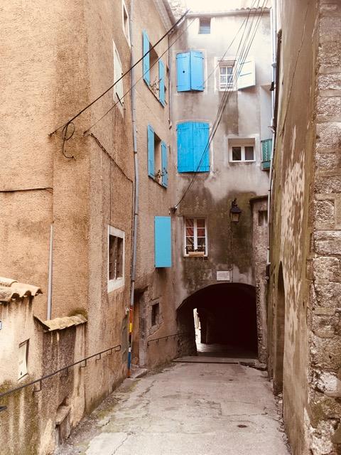 Sisteron3