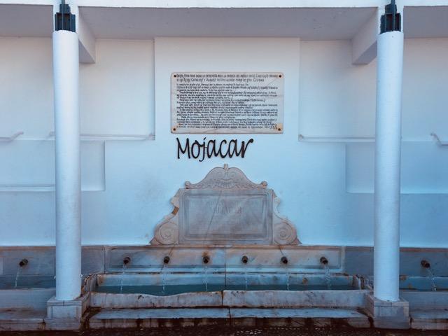 Mojacar10