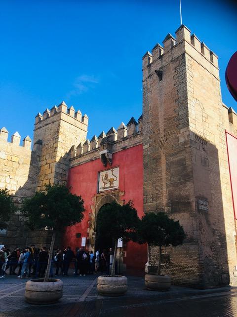 Sevilla19