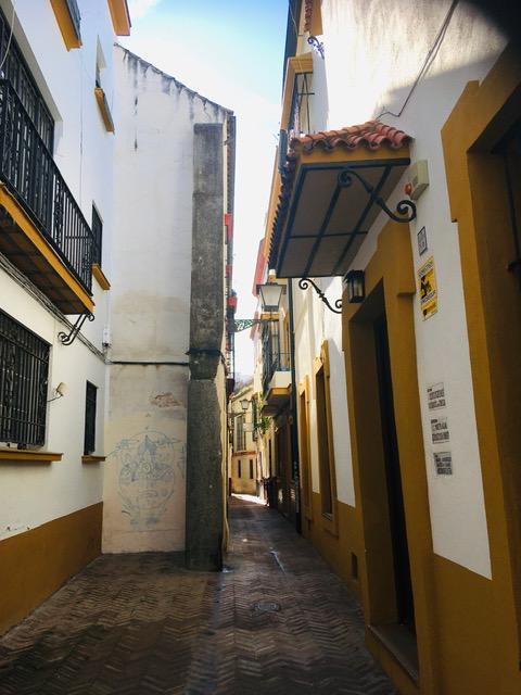 Sevilla29