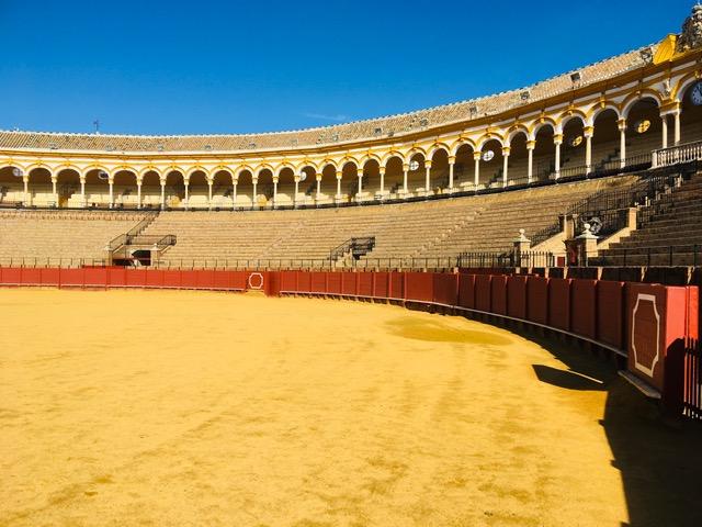 Sevilla39