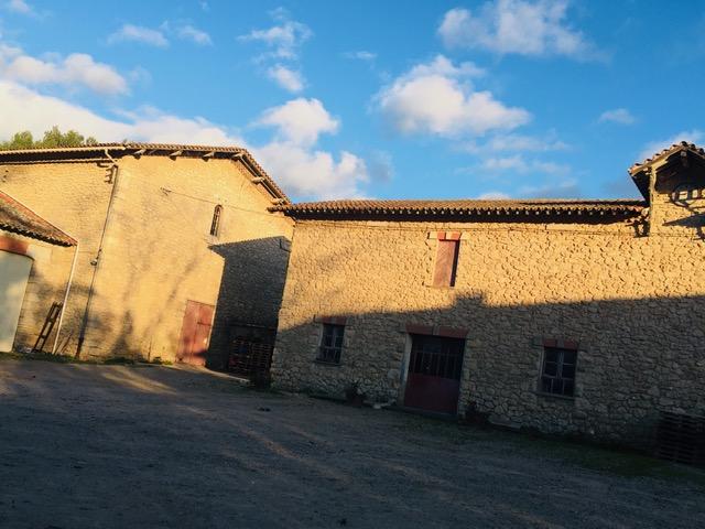 Montagnac1